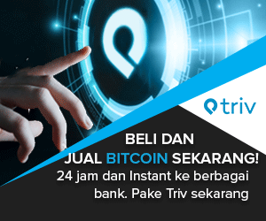 Triv - Jual beli perfect money, bitcoin, okpay, skrill, neteller