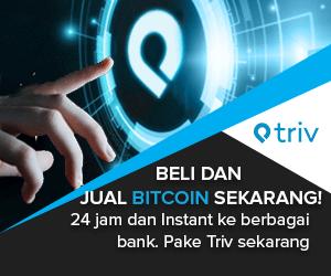 Triv - Jual beli perfect money, bitcoin, okpay, skrill, neteller